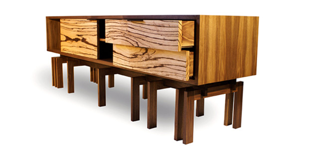 home_cater_credenza.jpg